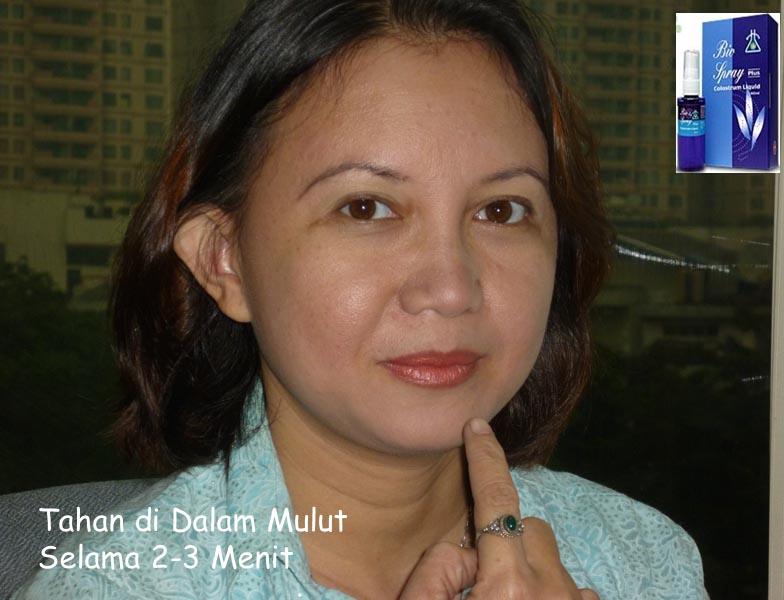 ... jpeg, Home » Search Results for: Tempat Pijat Plus Jakarta Timur 2015